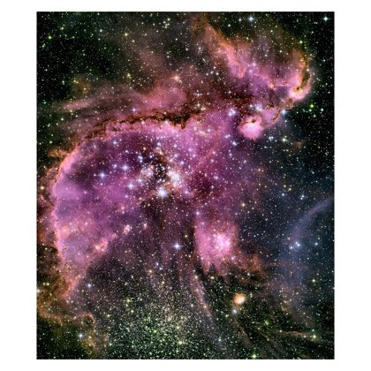 Hubble Two