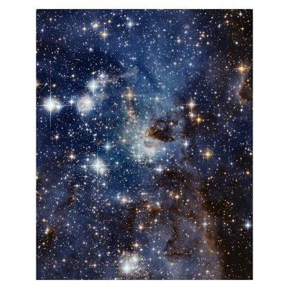 Hubble One